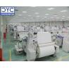 Electronic Glass Fiber Woven Fabrics (E-Fabrics) for sale