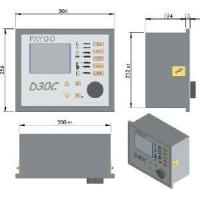 Quality Parison Wall Thickness Controller (FAYGO-D30C) for sale