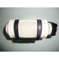 Buy Stereolithography Rapid Prototyping SLS3D Printing Service at wholesale prices