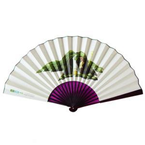 Quality Hand Folding Fan for sale