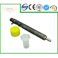 Quality EJBR04201D Common Rail Injector Mercedes W204 W211 C E 200 220 CDI A6460700987 for sale