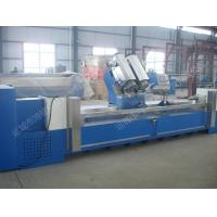 Quality Grinding Machine for Rotogravure Cylinder making for sale