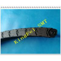 China Original SMT Spare Parts JUKI X Axis Cable Carrier 40008068 For JUKI KE2020 Machine on sale