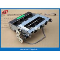 Buy BDU Dispenser Top Unit F510 Presenter Unit KD03300-C400 King Teller ATM Machine Parts at wholesale prices