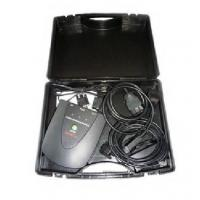 Quality 3 Pin Cable Automotive Diagnostic Scanner for sale