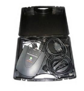 Quality 3 Pin Cable Automotive Diagnostic Scanner for sale
