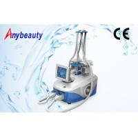 Quality Cold Body Sculpting Cryolipolysis Slimming Machine Safety With 15 Languages for sale