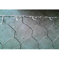 Quality ASTM A 975-97 standard zinc aluminum alloy gabion baskets for dams hydraulic projects for sale