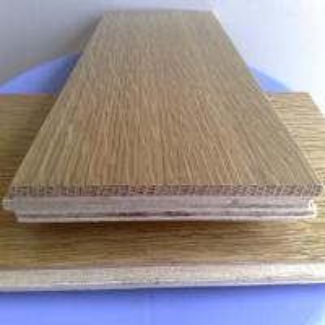Quality Engineered Oak Flooring for sale