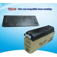 Buy TK410 Kyocera Toner Cartridge For Kyocera KM-1620 1650 2020 2050 at wholesale prices