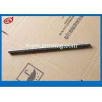 Quality NCR ATM Machine Parts NCR Crownned Idler Shaft 445-0644975 4450644975 for sale