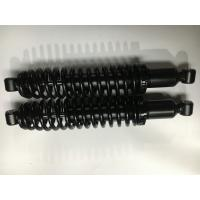 Quality KAWASAKI BRUTE FORCE 750 4X4  FORCE 650 4X4 ATV SHOCK ABSORBER WITH AIR VALVE for sale