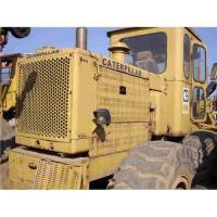 Quality 14H CATPILLAR    MOTOR GRADER for sale