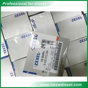 Buy ZEXEL Nozzle tip 9 432 610 024 = 105015-4190 = DLLA154S334N419 Desel engine fuel injector nozzle at wholesale prices