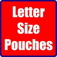 Buy letter size laminating pouches,  laminating suppliers,  laminating sheet,  laminating sleeves,  laminator at wholesale prices
