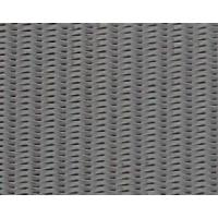 Quality PVC Mesh for Digital Printing (Coated Mesh, M189/280G) for sale