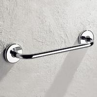 Quality decorative bathroom accessories towel bar for sale