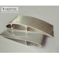 Quality Powder Painting Industrial Fan Blade  / Fan Blade For HVLS , 6063-T5 for sale