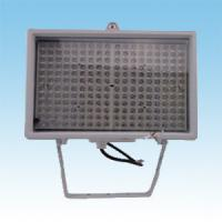 Quality Waterproof IR Illuminators for CCTV Camera for sale