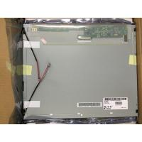 Buy cheap 17 Inch Industrial LCD Panel LM170E03-TLJ1/TLJ1 Backlight CCFL Luminance 250 Viewing Angle 85/85/80/80 from wholesalers
