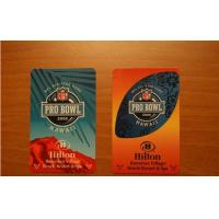 Buy 12Years Shenzhen Factory Cheap Plastic Card at wholesale prices