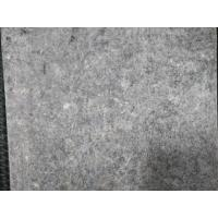 Quality Home Decoration Fireproof Fiberboard , Plant Fiber High Temperature Fiber Board for sale