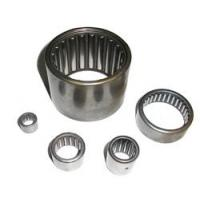 Quality Mid Sized Needle Roller Bearing With Aligning Needle Roller Bearings, Axial Bearing Washer for sale