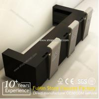Quality For Sale supermarket high quality checkout counter showcase cash checkstand display for sale