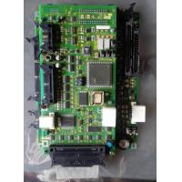 Quality PU-MLT-A UCE1-316C7 3N1M0438-C 2J1M3235-C  elevator accessories motherboard for sale