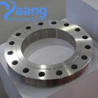 Buy cheap Duplex S31803 F51 flange from wholesalers