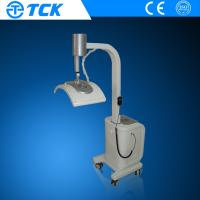 Quality Photondynamic Therapy PDT Beauty Machine Similar To Skin Rejuvenation Equipment for sale