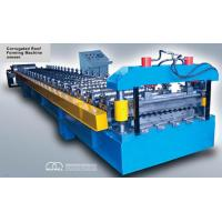 Quality roof tile making machine for sale
