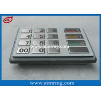 Buy Diebold ATM Parts 49216686000E 49-216686-000E 49-216686-0-00E Diebold Diebold EPP5 keyboard at wholesale prices