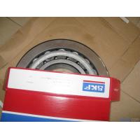 Quality 32305 Gcr15 Wheel Single Row Tapered Roller Bearings ISO14001 Certification for sale