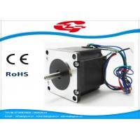 Quality 1.8 Degree 57 Mm Nema 23 High Torque Stepper Motor 57hs 2 Phase Hybrid For 3d Printer for sale
