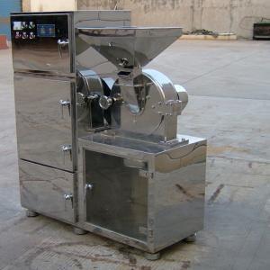 China WF Series grinder machine Universal Crusher machine small corn mill grinder for sale on sale