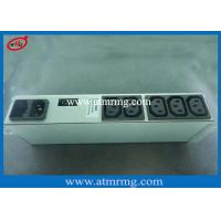 Buy Diebold ATM Parts 49218393000B 49-218393-000B 49-218393-0-00B Diebold Power Distributor Assembly at wholesale prices