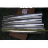 Buy cheap BOPP flower film (roll size /sheet size ) from wholesalers
