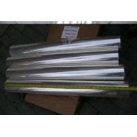 Buy cheap BOPP flower wrapping film in mini-roll & flower sheets wrapper from wholesalers