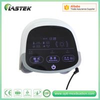 China Low Frequency Magnetic Therapy Device Chinese Acupuncture Equipment on sale