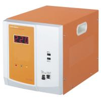 Quality Energy Saving AC Power Stabilizer , 1KVA Single Phase Voltage Stabilizer for sale