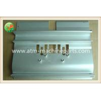 Buy cheap Automated Teller Machine ATM Accessories / NMD ATM Parts A003393 with Metal from wholesalers