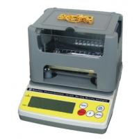 China Silver Purity Tester GP-300K on sale