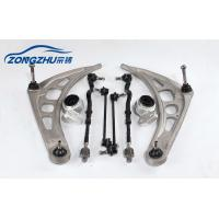 Buy Upper / Lower Suspension Automobile Control Arm For BMW E46 Auto Spare Parts at wholesale prices