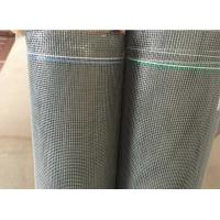 """Quality Anti-mosquito 90cm (36"""") fiberglass insect screen manufacturers for South America for sale"""