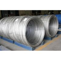 Buy cheap Cold Finish Wires EN / AISI SS 430 Wire , Stainless Steel 430 Wire Ma from wholesalers