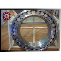 Quality 241 / 670CA / W33 Double Row Roller Bearing Construction Machinery for sale