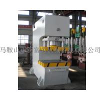 Quality hydraulic press heat press machine hydraulic press machine for sale