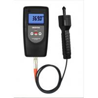 Quality Photo/Contact Tachometer DT-2859 for sale