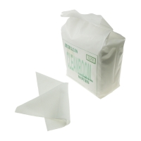 Quality 150PCS Cleanroom Wipes for sale